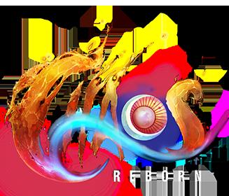 http://www.chaos-reborn.com/img/logo_chaos_reborn.png